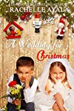 The heartwarming conclusion to A Veteran's Christmas Series!Kelly Kennedy and Tyler Manning are planning a Christmas wedding, and her six-year-old daughter, Bree, is worried about being the perfect flower girl. Complications arise when Tyler gets rea...