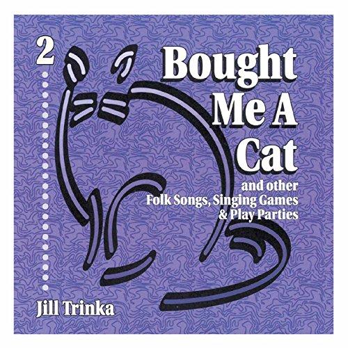Kitty Casket (Kitty Casket)