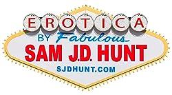 Sam J D Hunt