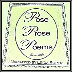 Pose Prose & Poems
