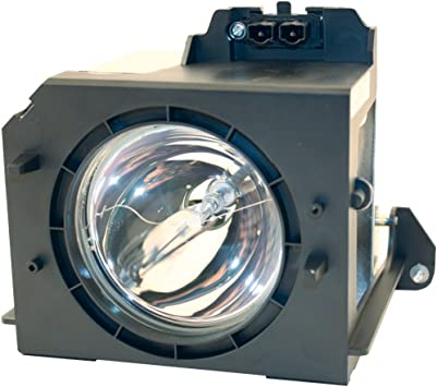 HLN617WX//XAA BP96-00224A BP96-00224B Replacement Samsung TV Lamp