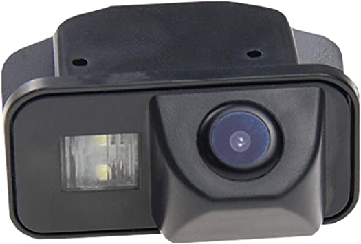 Nachtsicht Rückfahrkamera Einparkkamera Kamera Elektronik