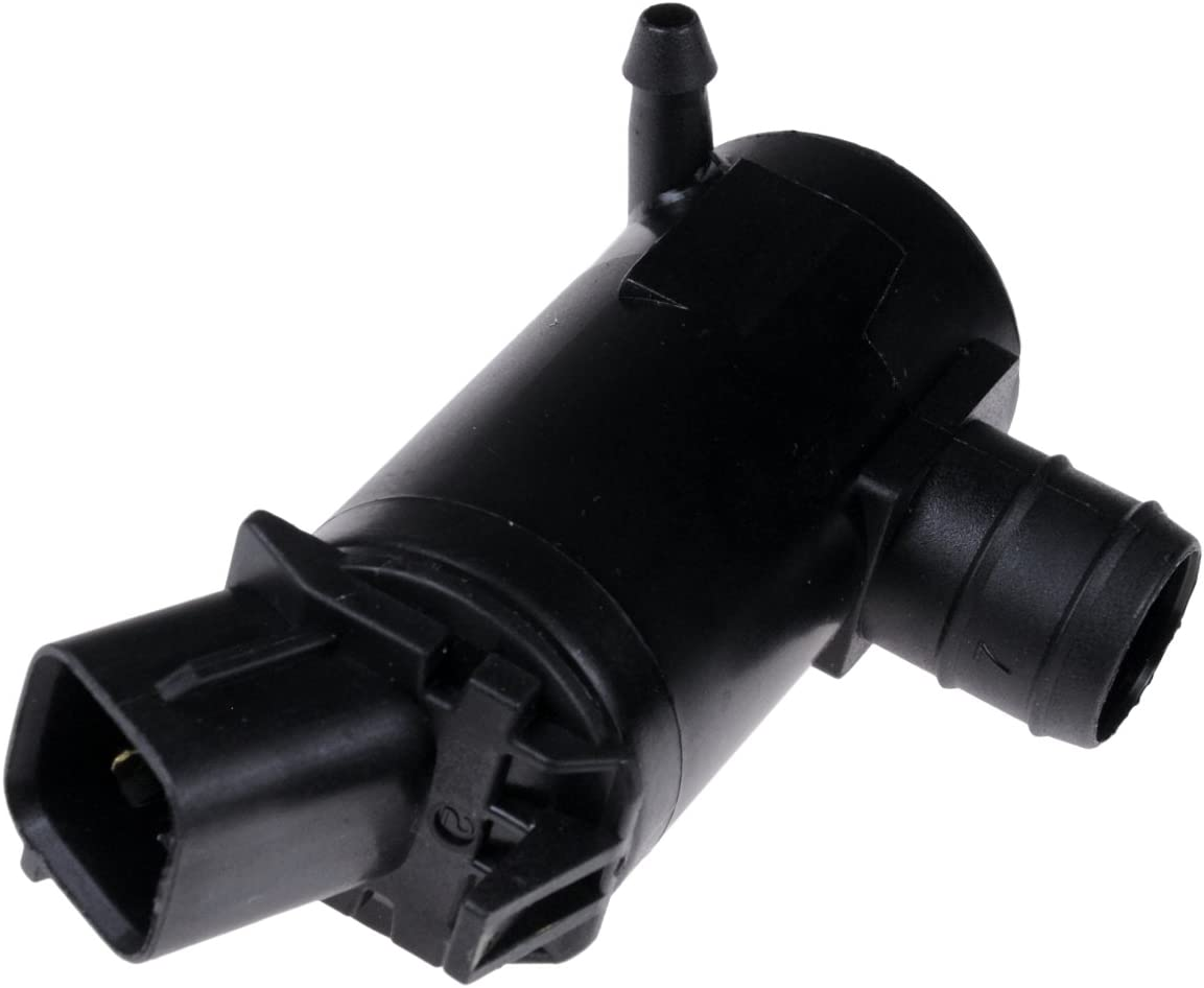 Blue Print ADG00369 Washer Pump