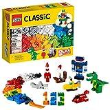 LEGO Complementos Creativos