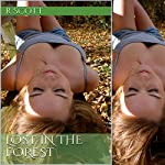 Lost in the Forest | R Scott