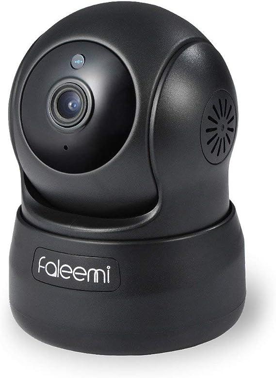 Faleemi Wireless Security Camera