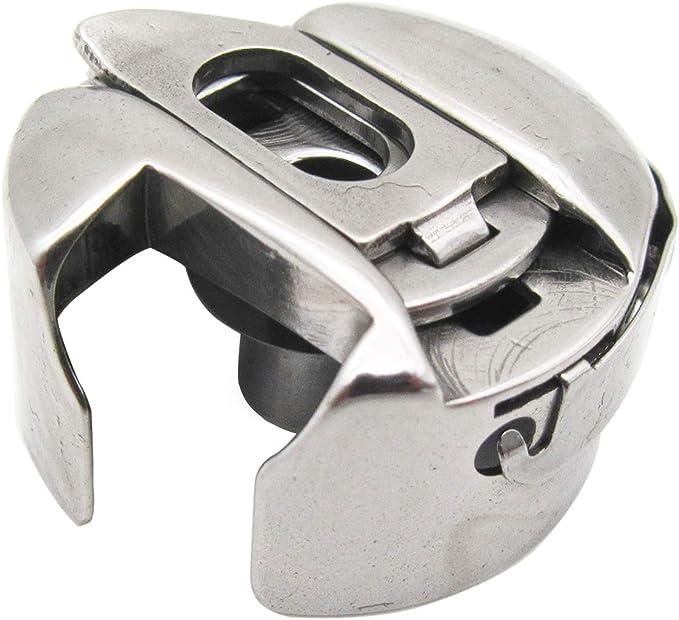 CKPSMS - #BC-PF9076-NBL nuevo ajuste para máquinas de coser PFAFF ...