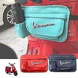 PRO-KODASKIN Glove Bags Storage Bag for Vespa GTS