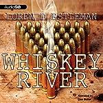 Whiskey River: Detroit Crime Series, Book 1 | Loren D. Estleman