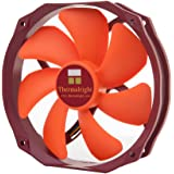 Thermalright TY 143 Ventilateur PC 140 mm