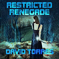 Restricted Renegade
