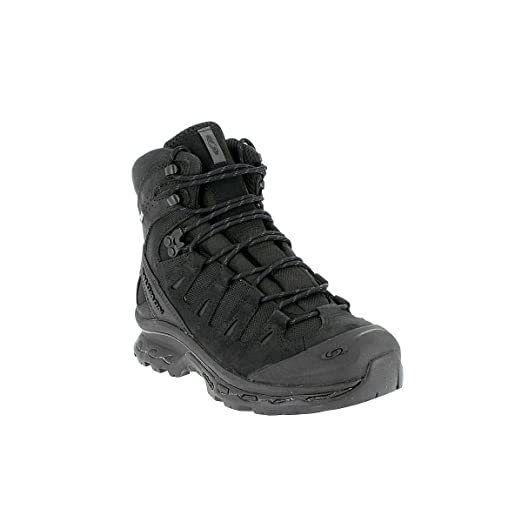 4d Salomon Gtx Salomon Gtx Quest 4d Forces Forces Quest AjqR34L5