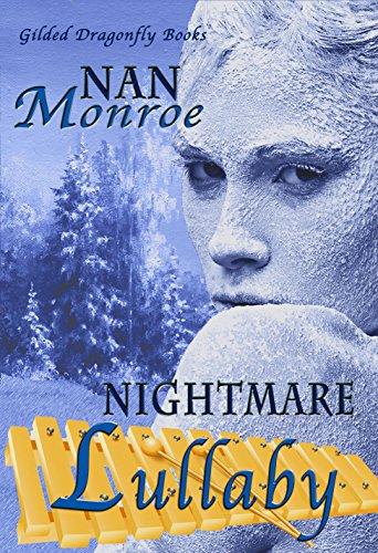 Nightmare Lullaby