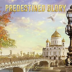 Predestined Glory