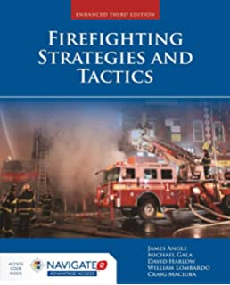 Management in the Fire Service: Erwin Rausch, Harry R
