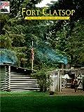 Fort Clatsop, Daniel J. Dattilio, 0887140114