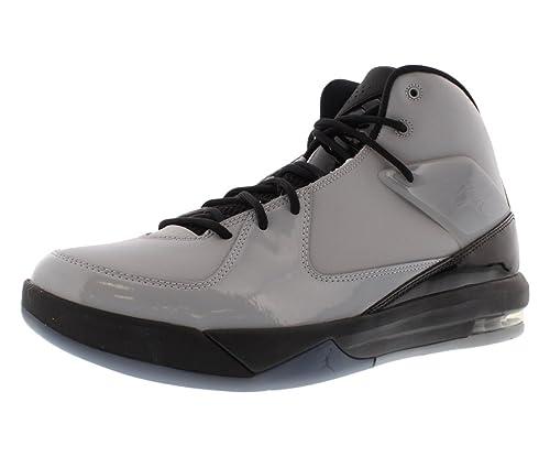 b8edd17cf4c8 Nike Men s Jordan Air Incline Basketball Shoes  Amazon.co.uk  Shoes ...