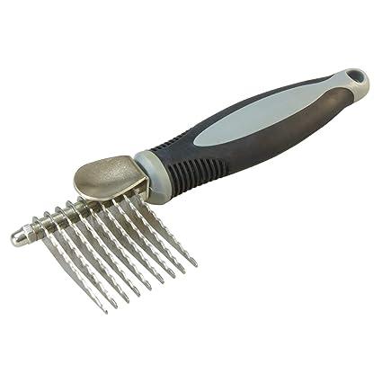 Arquivet 8435117897434 - Peine cortanudos