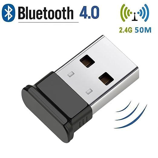 ADVANTEK USB BLUETOOTH ADAPTER DRIVER FOR WINDOWS