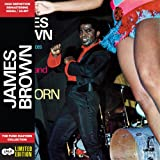 The Popcorn - Cardboard Sleeve - High-Definition CD Deluxe Vinyl Replica - IMPORT