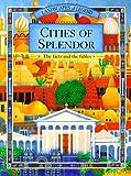 Cities of Splendor, Finn Bevan, 051626303X