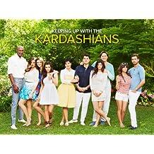 Keeping Up With the Kardashians Season 8
