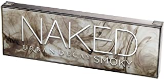 product image for Urban Decay Naked Smoky Eyeshadow Palette