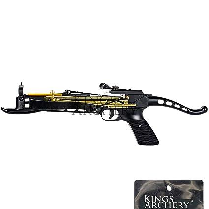 KingsArchery  product image 2