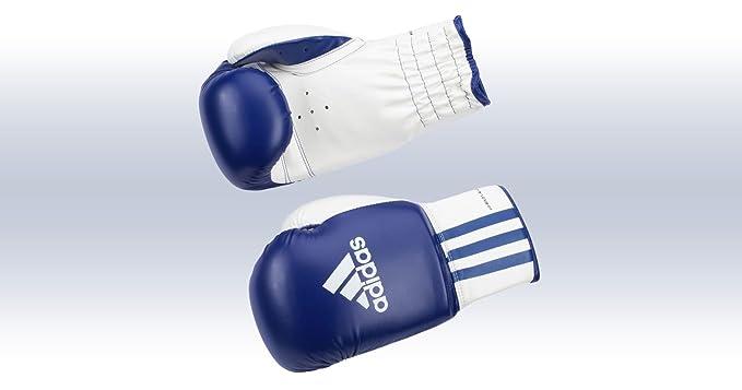 Beste das beste kaufen adidas performance boxhandschuh