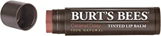 product image for Burt's Bees Tinted Lip Balm, Caramel Daisy, 0.15 Ounce (3 Pack)