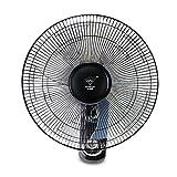 Manual wall fan /desktop fan / student dormitory small fan / home mute mini fan / wall-mounted energy-saving mute fan / mechanical fan / household fan / hanging fan