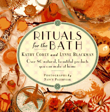 Rituals for the Bath: From the Renaissance Women