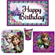 Disney Frozen Party Package for 8