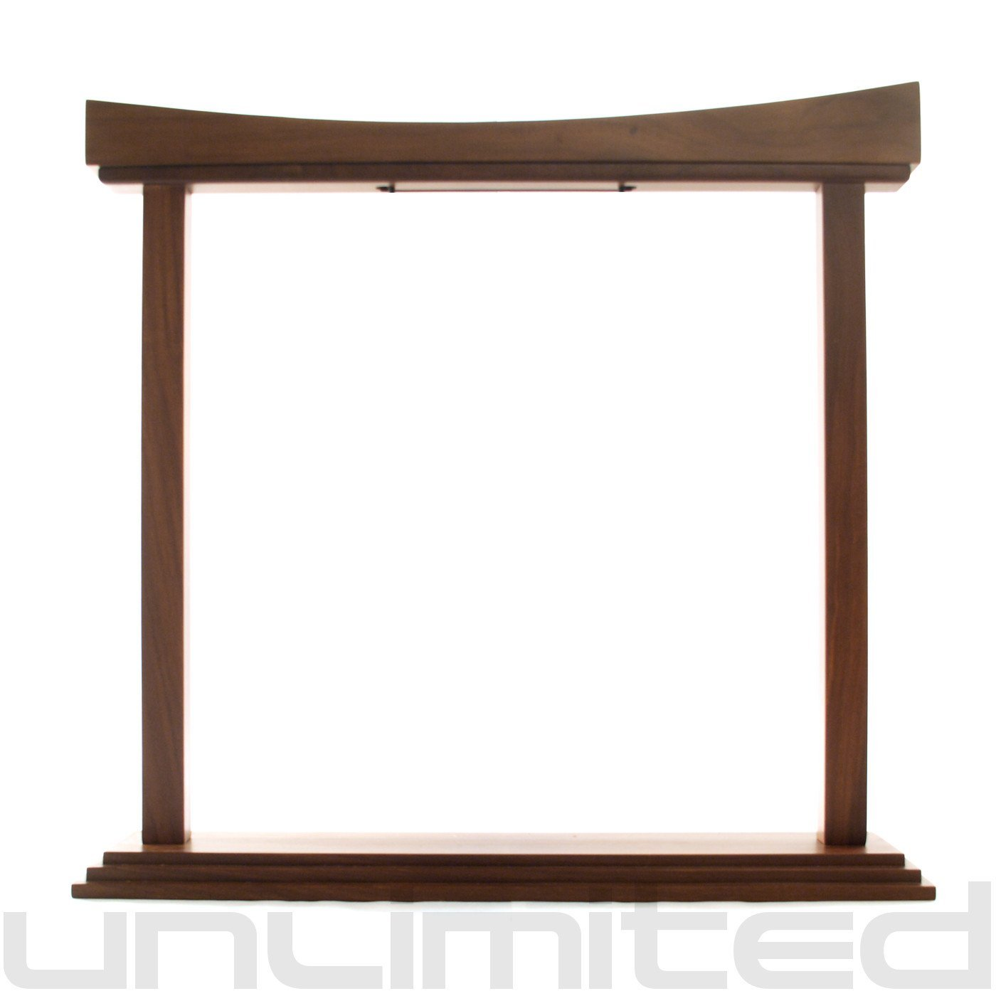 Eternal Present Gong Stands for 11