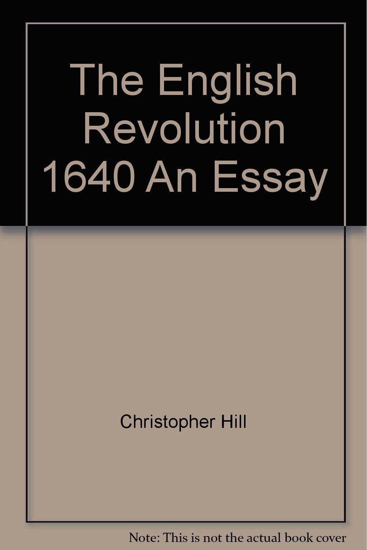 english civil war documents