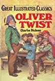 Oliver Twist, Charles Dickens, 1577656970