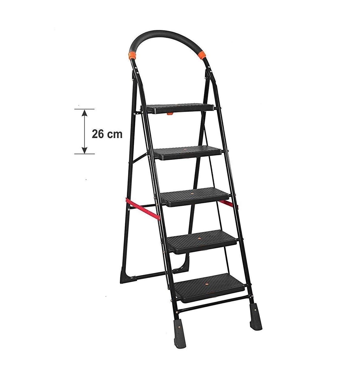 Image result for Ladder