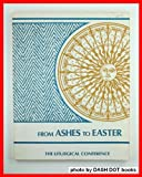 From Ashes to Easter, Catholic University of America, 0918208998