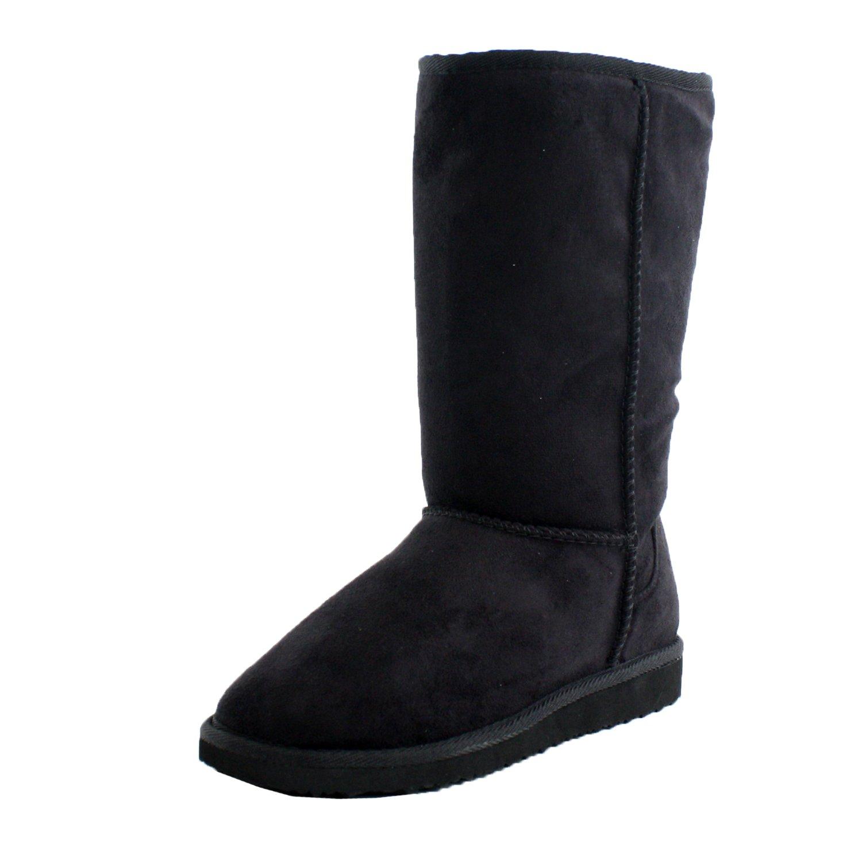Cheap ugg type boots - Cheap Ugg Type Boots 15