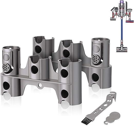 AIEVE - Soporte para soporte de aspiradora Dyson V11 V10 V8 V7 ...