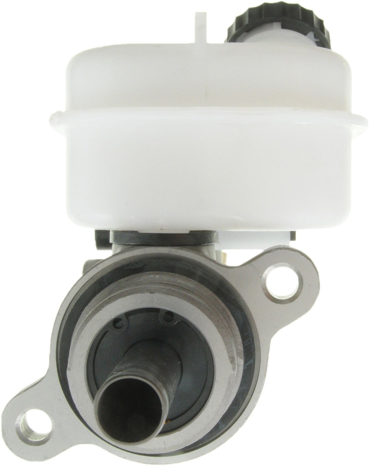 2001-2002 Plym Brake master cylinder for DODGE 2001-2002 Chrysler Town /& Country with 4 wheel disc /& with traction control 2001-2002 Dodge CARAVAN GRAND CARAVAN 4 wheel disc /& with traction control