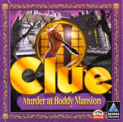 clue-murder-at-boddy-mansion