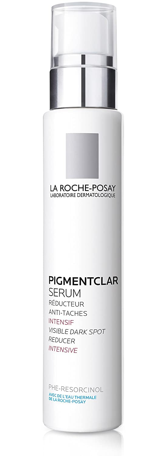 La Roche-Posay Pigmentclar Dark Spot Cream Face Serum with LHA