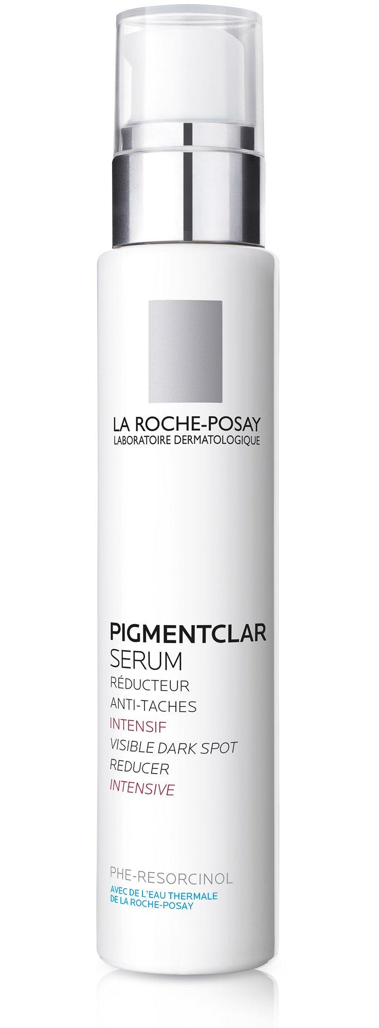 La Roche Posay Pigmentaclar Serum Anti-Manchas - 30 gr product image