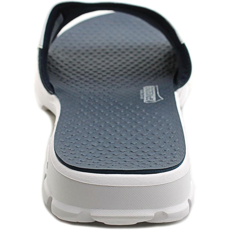 Skechers Menn Go Walk-drift Sandal i6c5lP