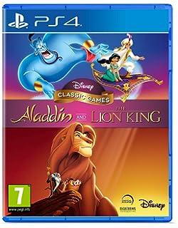 Hasbro Family Fun Pack: Amazon.es: Videojuegos