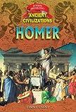 Homer, Tammy Gagne, 1612284353