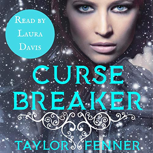 Pdf Teen CurseBreaker: An East o' the Sun and West o' the Moon Retelling