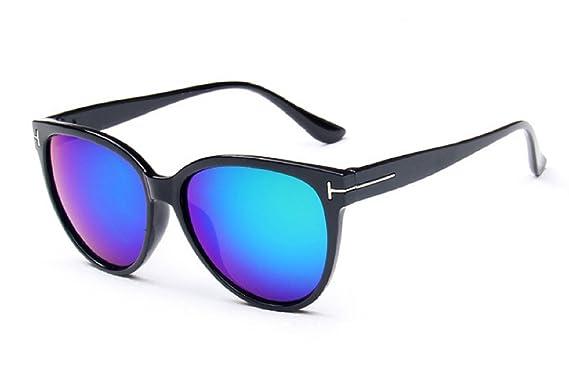 Inception Pro Infinite (blau) Sonnenbrille James Bond-Modell Unisex-Mann UH70KZH0