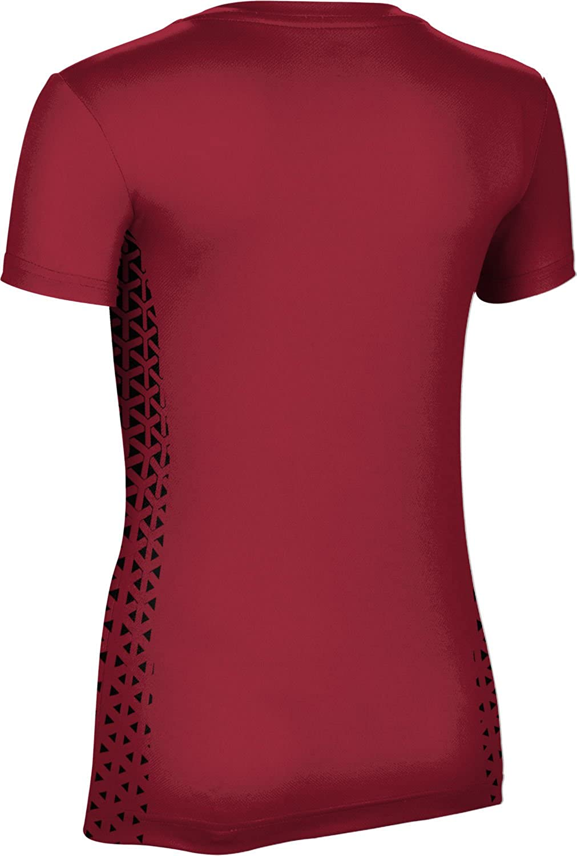 Geo ProSphere Temple University Girls Performance T-Shirt